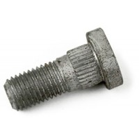 14147 : Wheel Stud (M10 X 1.25 X 31)