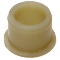 Part# 14155 Flanged Sleeve Bushing