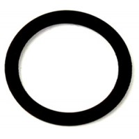 14156 : O-Ring (M21.2 X 2.65)