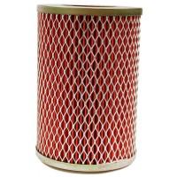 14194 : 150cc Air Filter