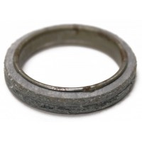 Part# 14196 Exhaust Pipe Gasket