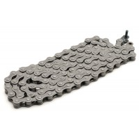 14204 : Chain with  Masterlink 50 X 52p