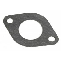 14256 : Carburetor Insulator Gasket