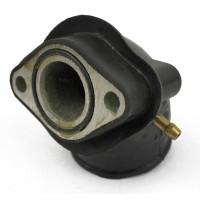 14258 : Manifold,  Intake - 150cc