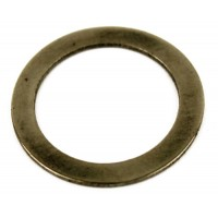 14269 : Seat,  Valve Spring Outer - 150cc