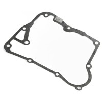 14327 : Outer Crankcase Gasket