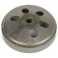 14362 : Outer Clutch Assembly