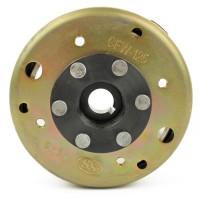14366 : Flywheel - 150cc