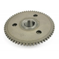 14369 : Assembly,  Starter Clutch - 150cc