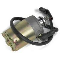 14373 : Starter Motor Assembly