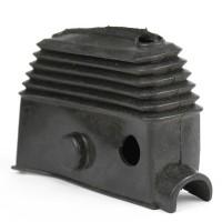 14474 : Park Brake Shifter Cover