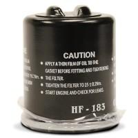 14514 : Oil Filter