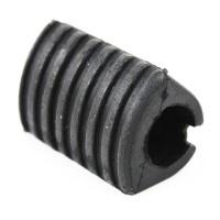 14526 : Throttle Pedal Cap