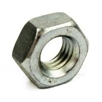 14554 : Nut,  Tie Rod - M10 X 1.5,  RH