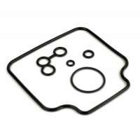 14561 : Kit,  Carb Gasket - 150cc