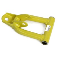 Part# 14622-20 Lower Suspension Arm (YELLOW)