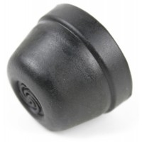 14627 : Front Hub Cover 36mm Id