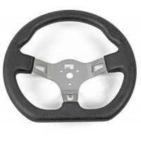 14632 : Steering Wheel