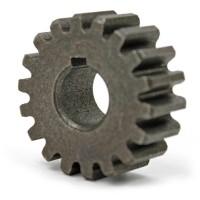 14639 : Steering Gear