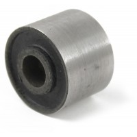 14661 : Swingarm Isolator Bushing