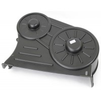 14665 : Plastic Drive Cover For 31xx / 41xx Series