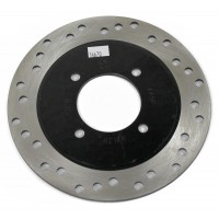 14670 : Rear Brake Disk