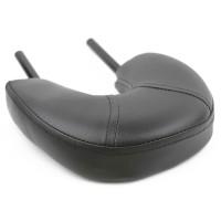 14683 : Headrest