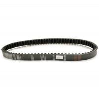 14704 : Belt