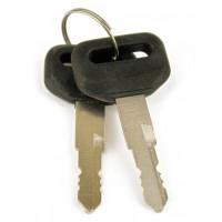 14737 : Key Set,  Universal - 4170