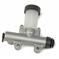 14744 : Brake Master Cylinder