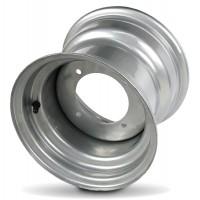 Part# 14758 Wheel Silver