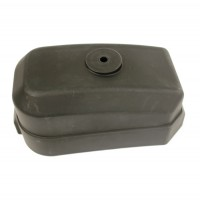 14828 : Air Filter Cover - Robin 6.0hp Carb