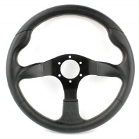 Part# 14845 Steering Wheel - 200s