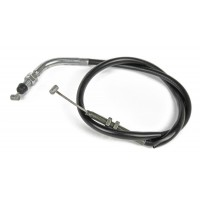 Part# 14850 Parking Brake Cable 200s