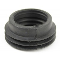 14857 : Ball Joint Seal For 31xx / 41xx Series Funkarts