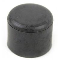 14923 : Nut Cover Cap