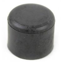 14923 : Nut Cover Cap
