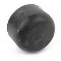 14971 : Cap,  Rubber Tool Holder