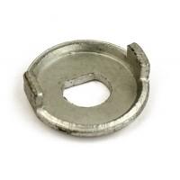 15046 : Cap,  Tool Holder D - 200s