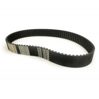 Part# 9875 Belt (Image may differ)