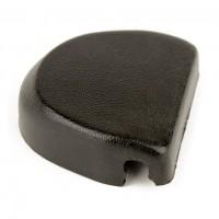 15256 : Cap, Seat Belt Shoulder