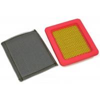 15491 : Paper Air Filter Element