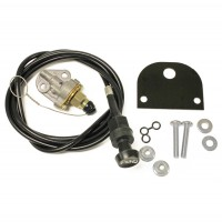15563 : Retrofit Manual Choke Kit - FunKart