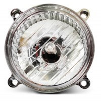 "15648 : 3.5"" Surface Mount Light - 25W"