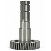 Part# 15766 Final Drive Shaft Gear