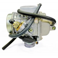 Part# 15856 150cc Carburetor (sub For 14925)