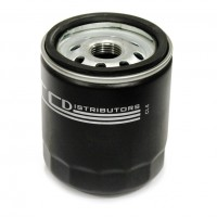 16172 : Oil Filter