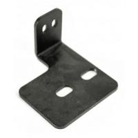 2-10257 : Bracket,  Brake Light Switch-UTV