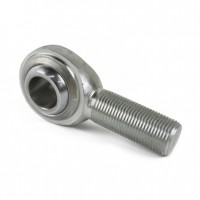 2-10600 : Ball Joint /  Non Studded Rod End