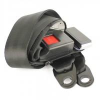 2-10705 : Seat Belt,  Lap-UTV